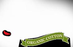 特殊撚糸工法による本格的なタオル