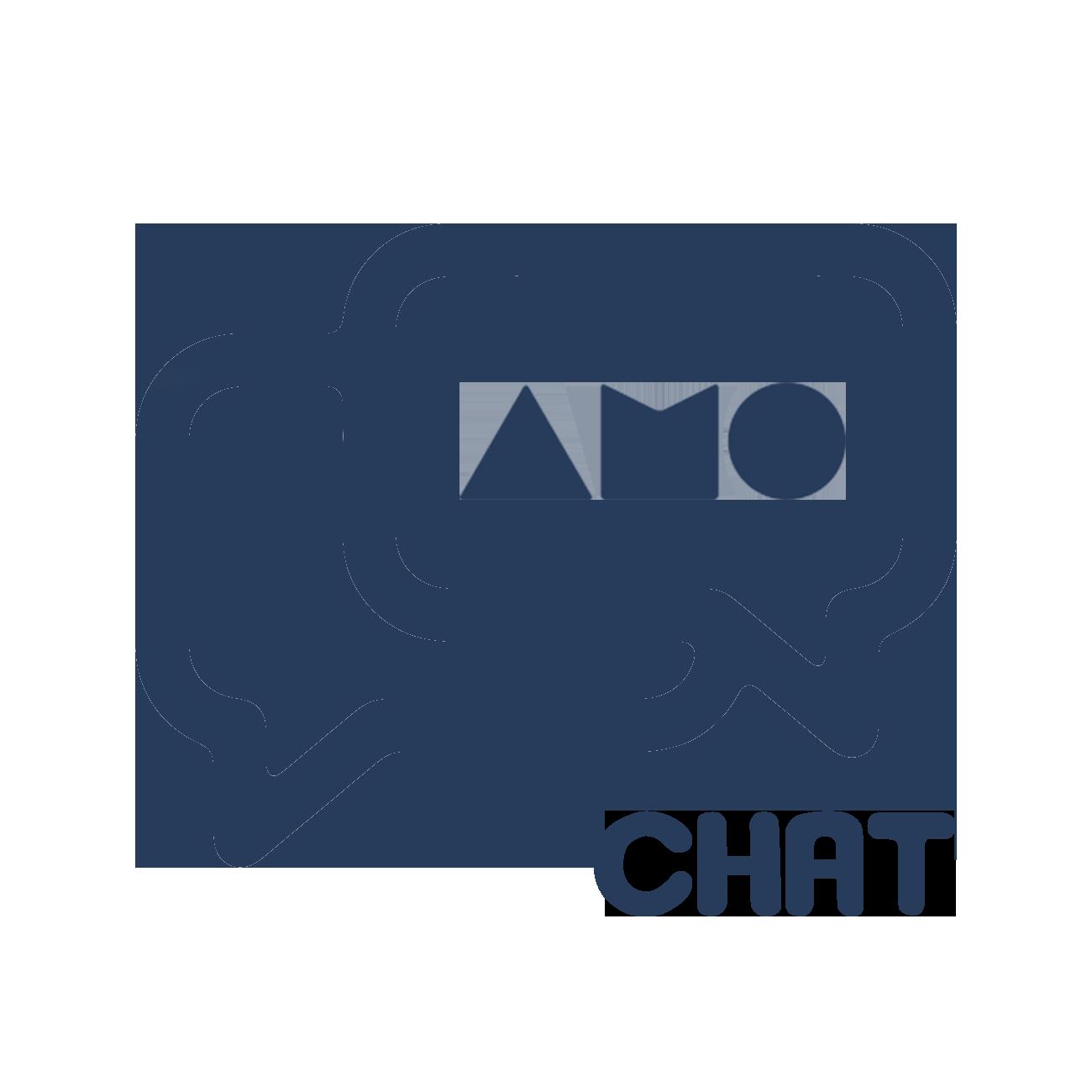 AMO Chat