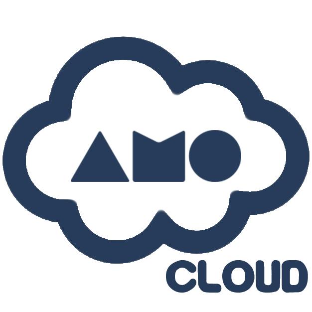 AMO Cloud